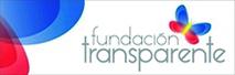 Fundación transparente