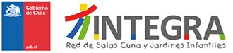 Logo Intranet Integra