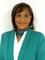 Carmen Gloria Salamanca Ossandón