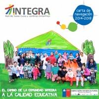 Carta_de_Navegacion
