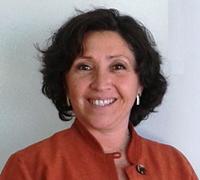 Claudia Cucurella Bustos