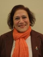 Isabel Aminta Roncallo Fandiño