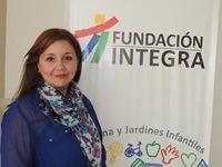 Lidia Julio Torres