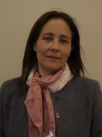 Marcela Paz González Burgos