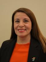 María José Montoya Chacón