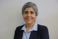 Marioli Zúñiga Cáceres