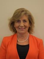 Luz María Ramírez Sepúlveda