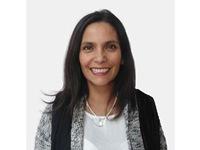 Paola Álvarez Cayulef