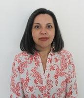 Paola Valenzuela Pino