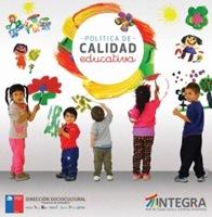 Política_de_Calidad_Educativa