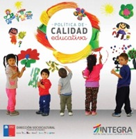 http://www.integra.cl/wp-content/uploads/2016/03/Pol%C3%ADtica_de_Calidad_Educativa.jpg