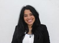Yocelyn Sanhueza