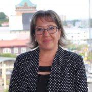 Marcela Gallardo Molina