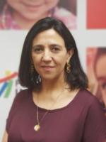 Maritza Rivera Moreno