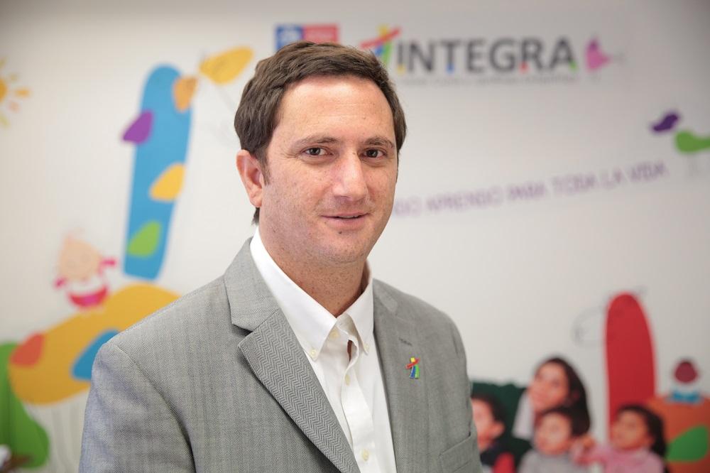 Jose_Manuel_Ready_Fundacion_Integra