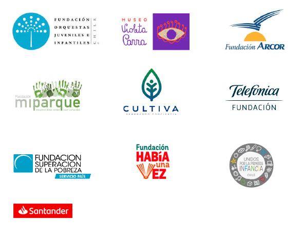 logos_relaciones_institucionales