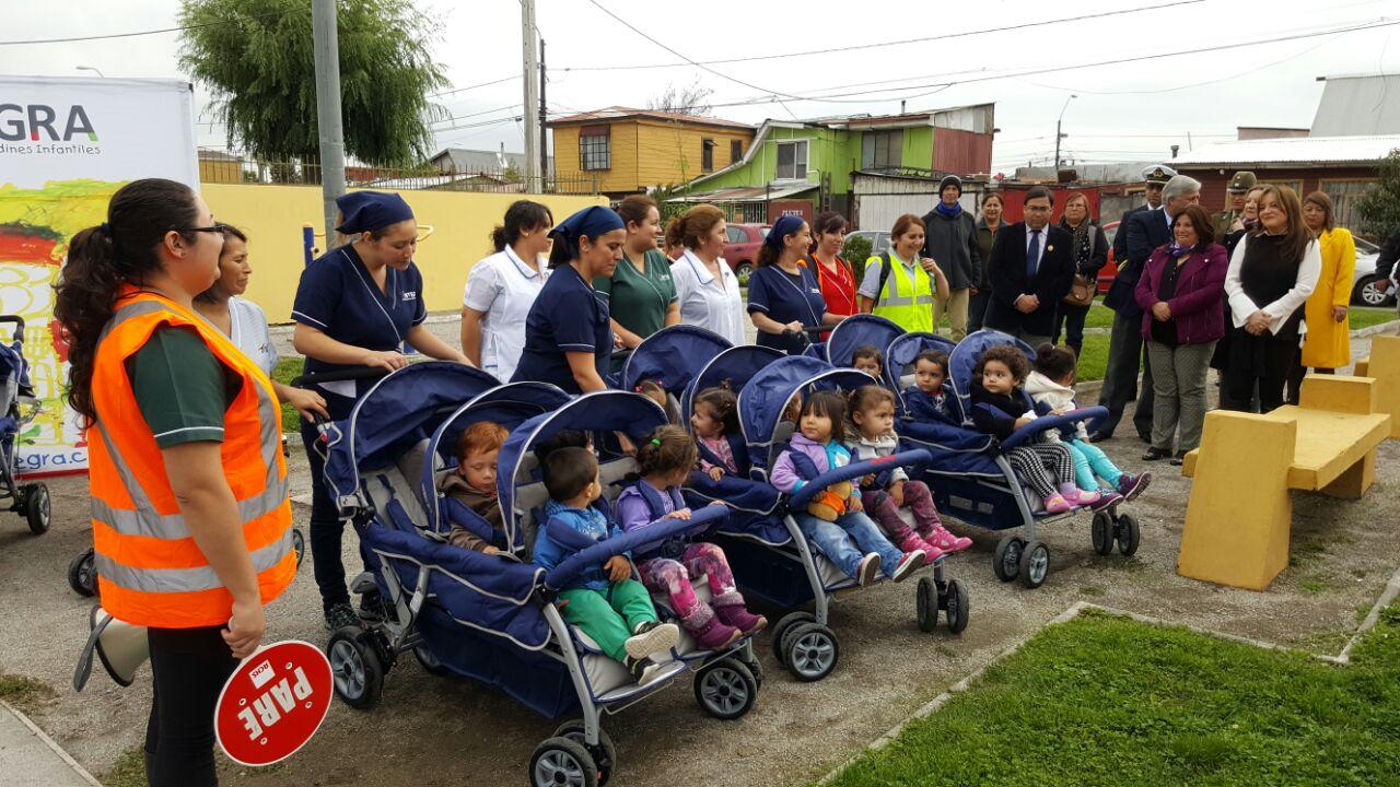 Carros_Evacuacion10