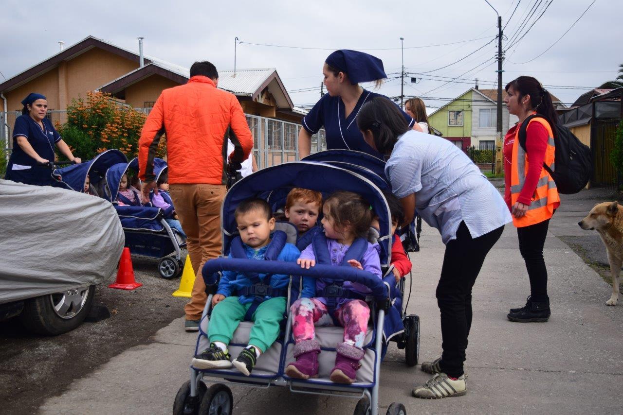 Carros_Evacuacion5