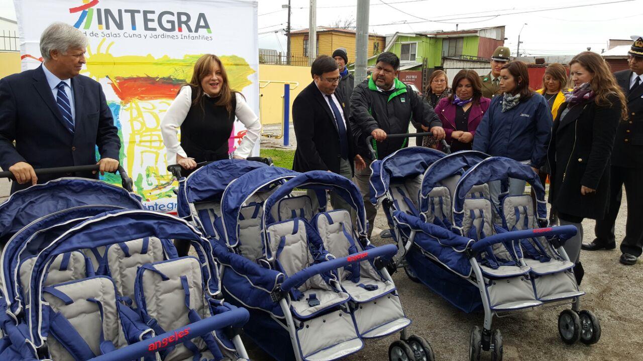 Carros_Evacuacion9