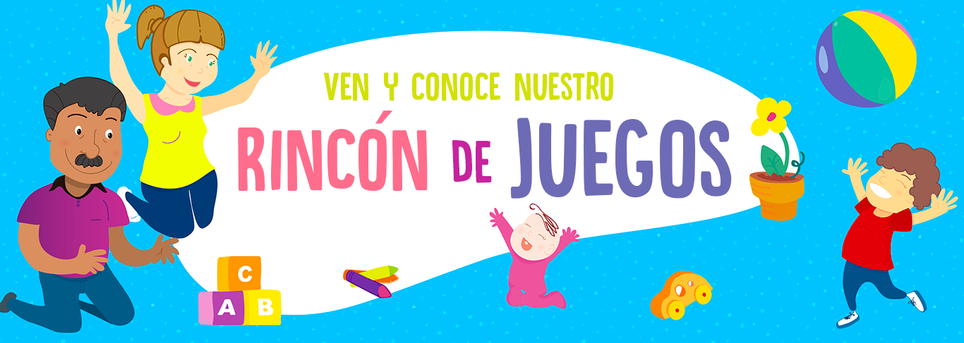 Rincon-de-Juegos-01-ok