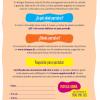 afiche_niño_aviador_matricula_info