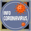 Plan CoronaVirus