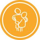 Familia y Centros de Padres