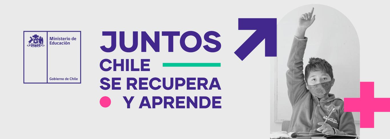 Participa en los Cabildos Ciudadanos
