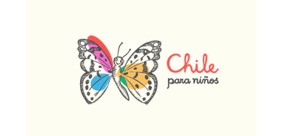 Chile para niños: personas y cultura