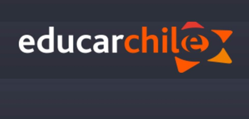 Educar Chile: Cuentos