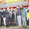 Inauguracion_Pequeña_Mision (3)
