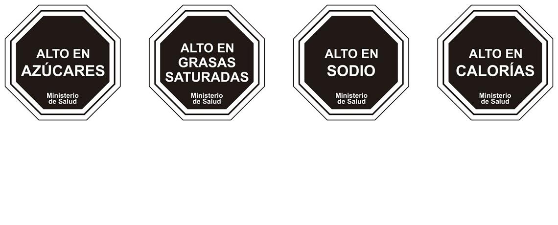 Portada_Ley_de_etiquetado