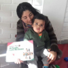 Salud_Bucal_1 (1)