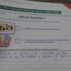 Salud_Bucal_1 (2)