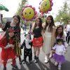 Carnaval_Integra (16)