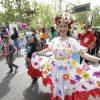 Carnaval_Integra (22)