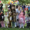 Carnaval_Integra (5)