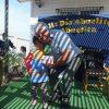 DiadelAbuelo_Coquimbo (5)