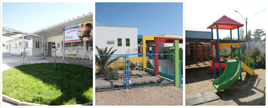 Espacios_Educativos_Areas_Verdes2