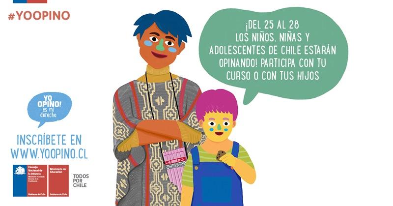 Yo_Opino_Consejo (2)