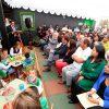 Jardin_Infantil_Guacolda_Integra(20)