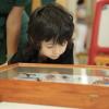 Kamishibai_jardin_infantil_Integra_Sag (33)