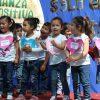 Libro_Crianza_Positiva_jardin_infantil_Integra (3)