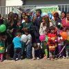 inauguracion_coquimbo_web_05