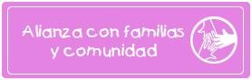 Familias y comunidad