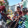 Sala cuna y jardín infantil Rinconcito de Coquimbo