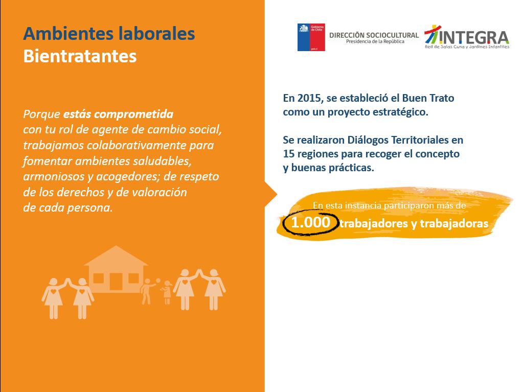 ambientes_laborales_bientratantes