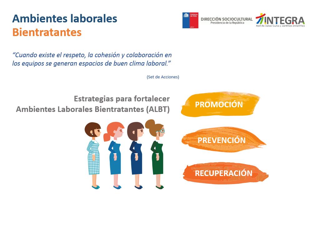 ambientes_laborales_bientratantes02