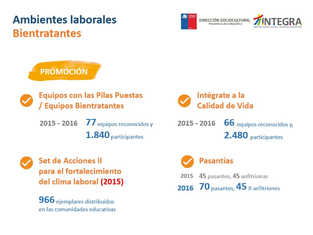 ambientes_laborales_bientratantes03