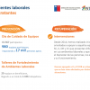 ambientes_laborales_bientratantes04